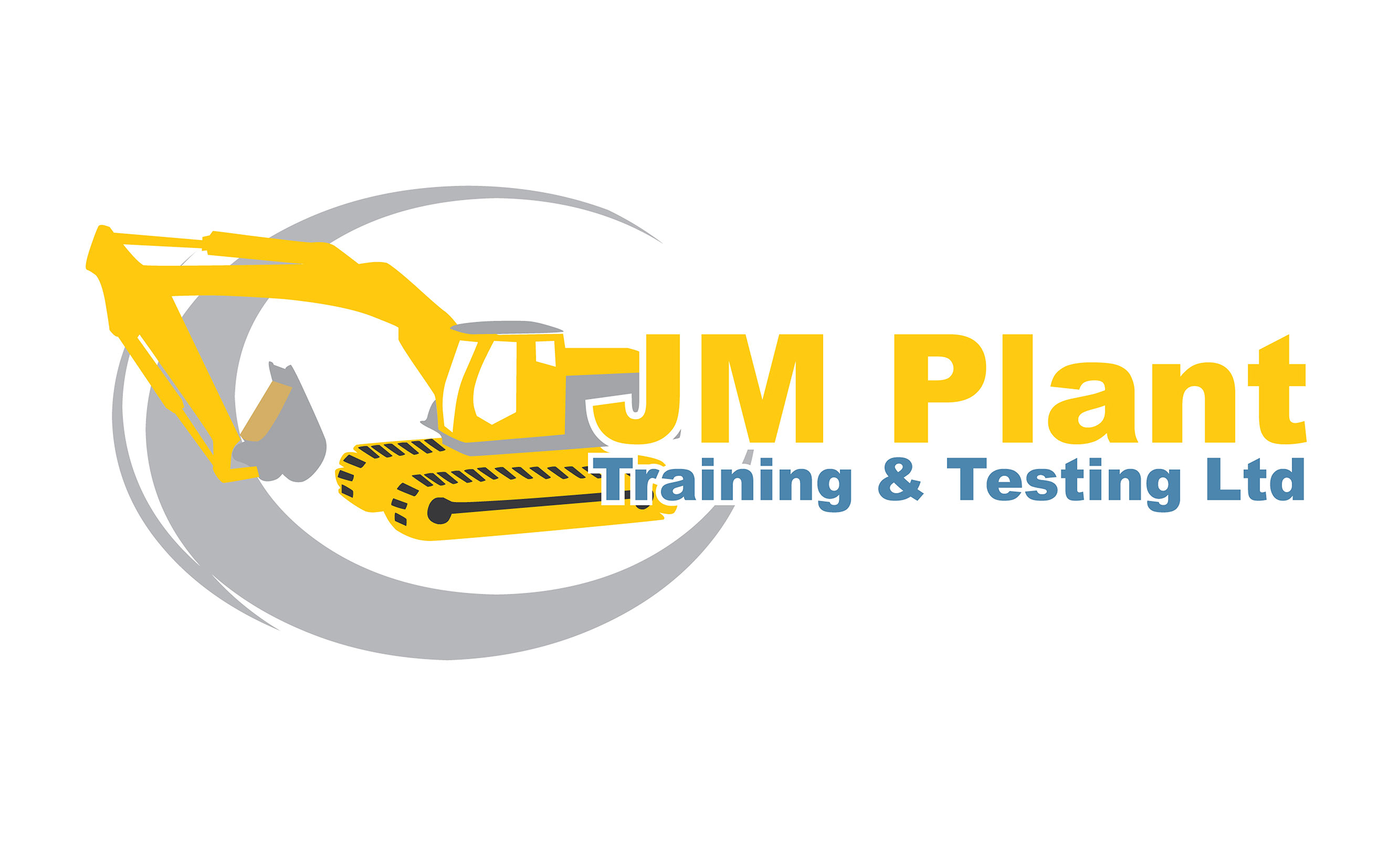 JM Plant Training & Testing Ltd